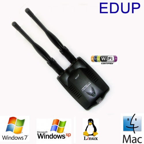 Edup EP-MS Driver Download - Wireless Driver