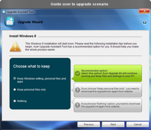 upgrade_assistant_tool_04