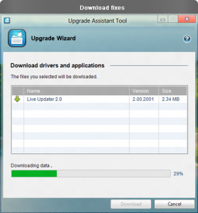 upgrade_assistant_tool_06