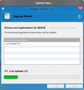 upgrade_assistant_tool_07