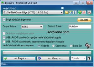 MultiBoot-Usb-1-300x215.png