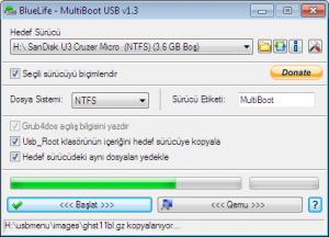 MultiBoot-Usb-3-300x216.png