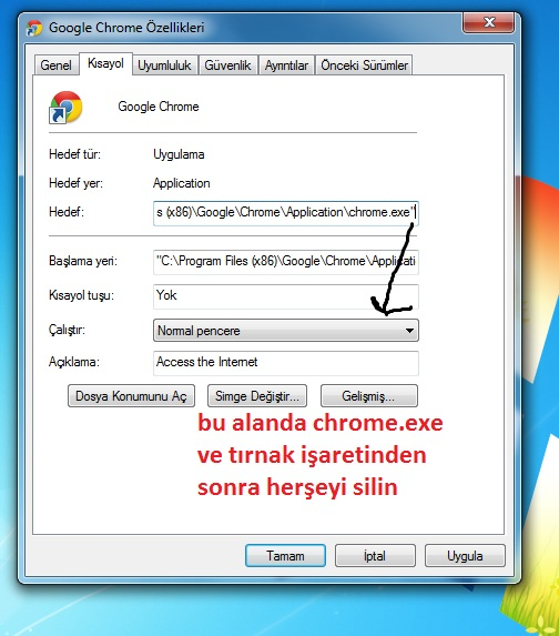 google-chrome-heydex.jpg