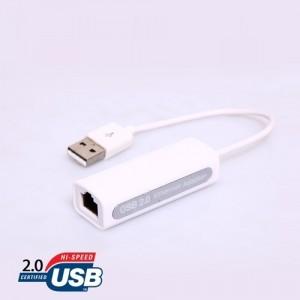 S-link SL-U60 Usb 2.0 To LAN, Davicom DM9621A Ethernet driver