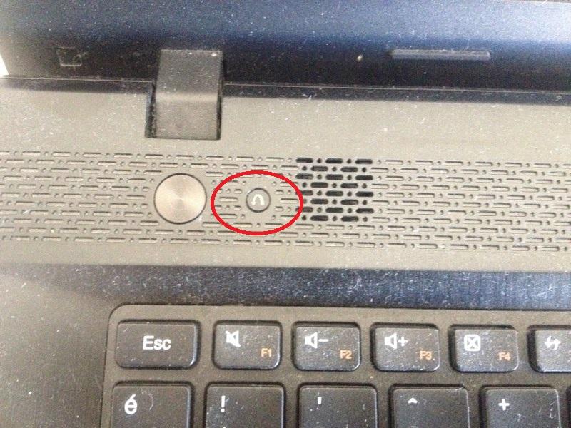 Lenovo-G710-Notebook-Recovery-tuşu.jpg