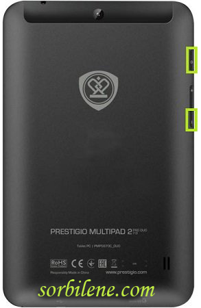 [Resim: Prestigio-MultiReader-reset-recovery.jpg]