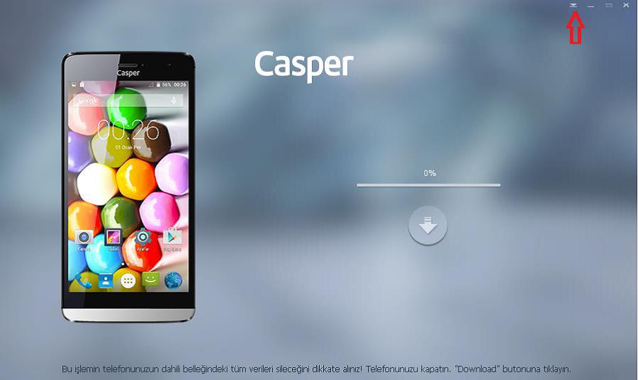 casper-via-5-recover.png