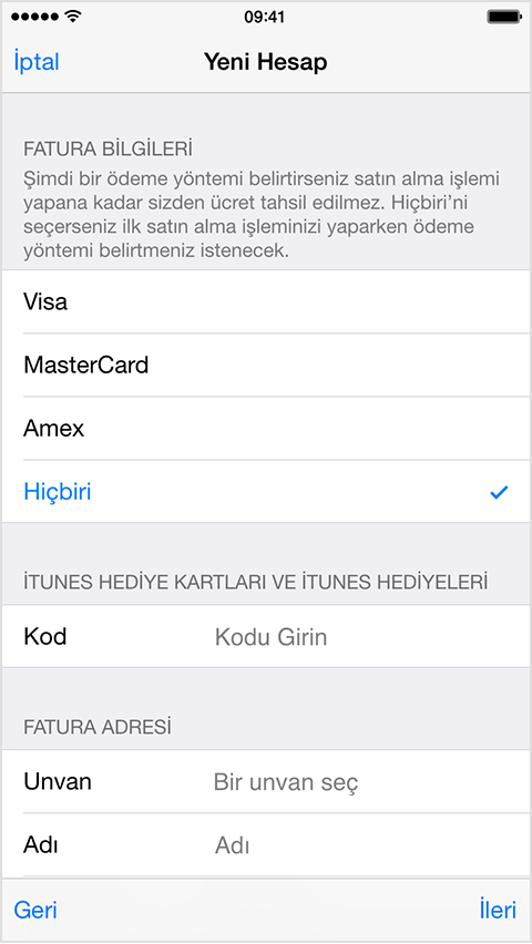 kredi-kartsız-apple-kimliği-alma.png