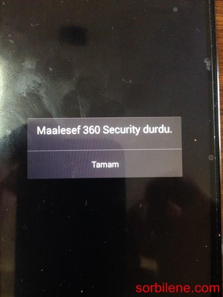Maalesef-360-Security-Durdu-Hatasi.jpg