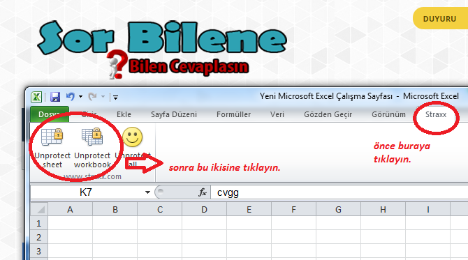 excel-sifre-kirma.png