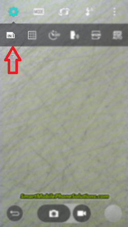 2-Lg-cep-tel-Kamera-hafıza-kartına-kayıt.png