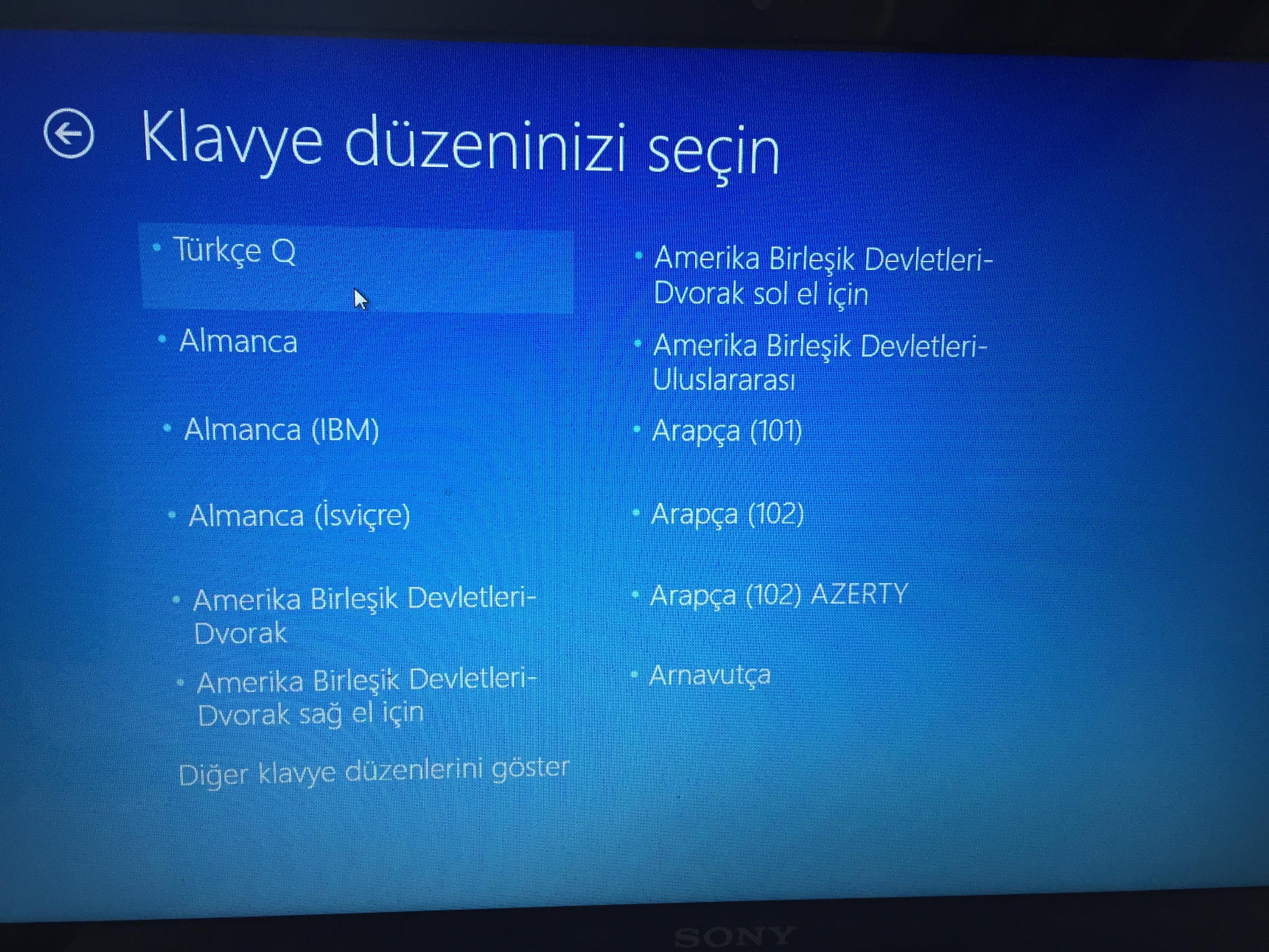 4-Sony-Vaio-Svf152c29w-notebook-resetleme.jpg