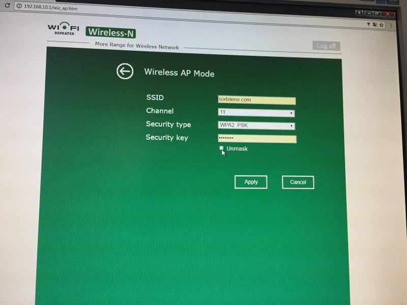4-wifi-repeater-installing.jpg