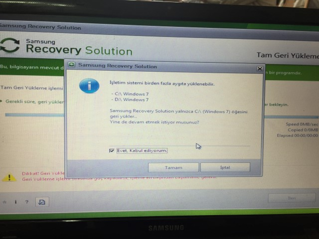 5-Samsung-NP300E5A-resetleme.jpg