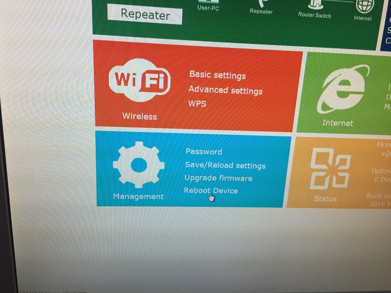 5-wifi-repeater-ip-adres.jpg