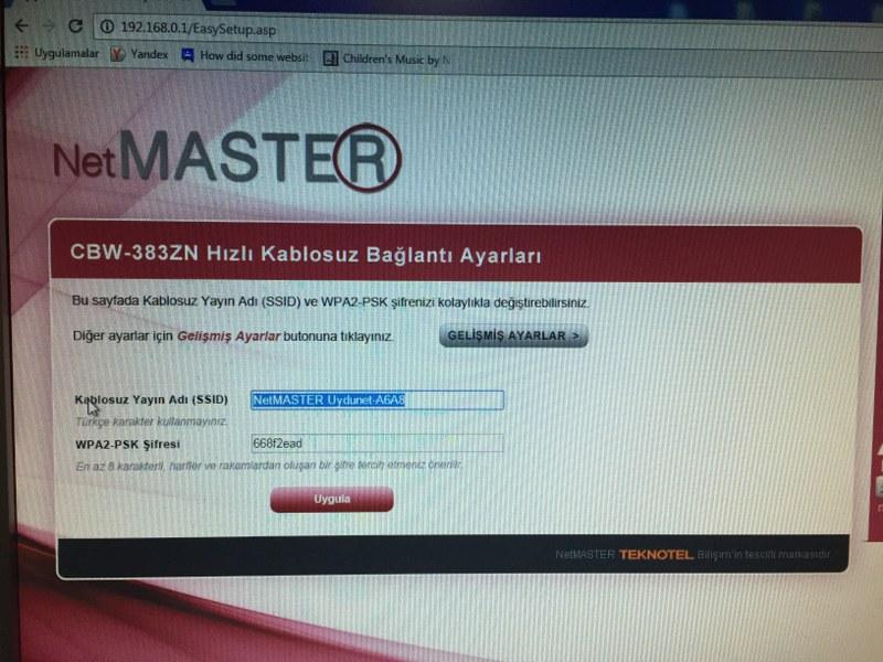 Netmaster-CBW-383ZN-kullanici-sifre.jpg