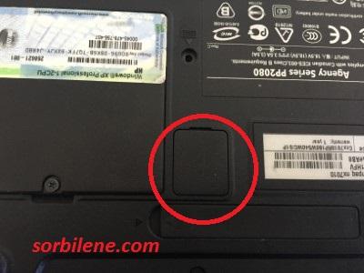 1-Compaq-nx7010-bios-pilini-değiştirme-Custom.jpg