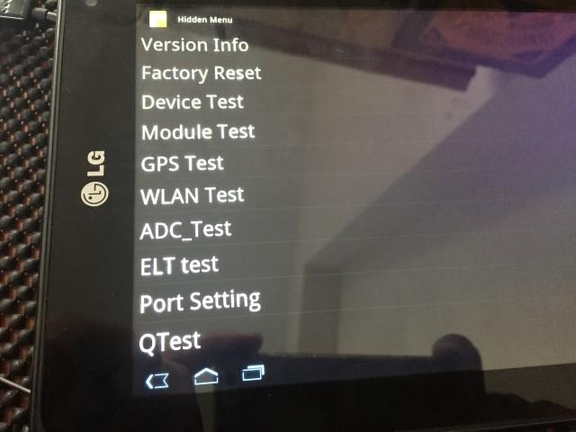 LG-V901-Tablet-yeniden-kurma.jpg