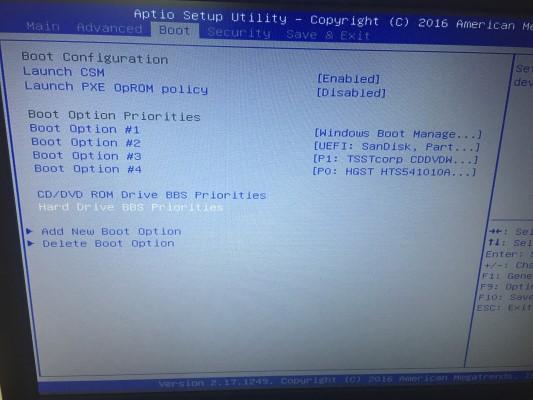 1-Asus-A555U-boot-menu.jpg