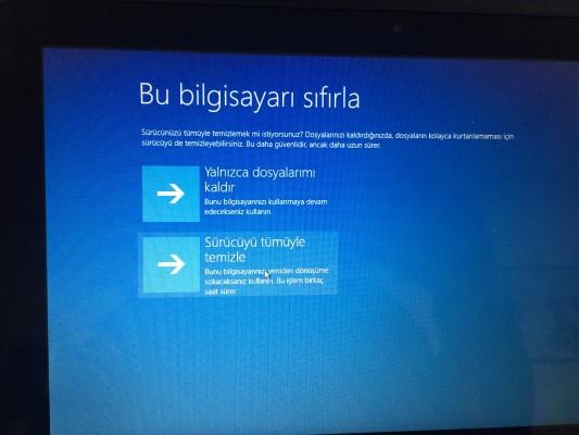 4-HP-X360-11-p100nt-W6X07EA-recovery-yapma.jpg