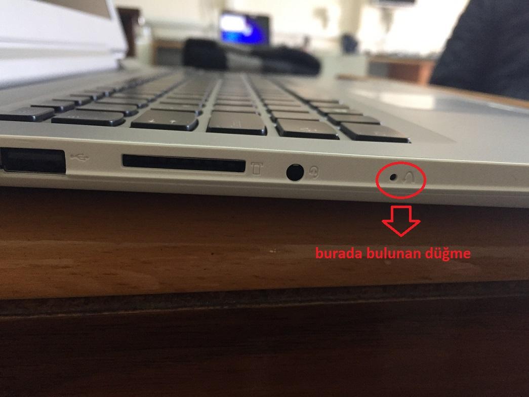 [Resim: Lenovo-IdeaPad-700-15ISK-recovery.jpg]