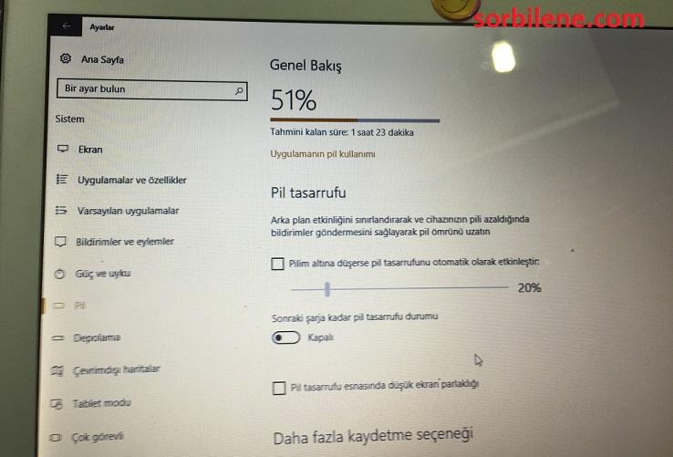Windows-10-Şarz-aletini-çıkarınca-ekran-kapanıyor.jpg