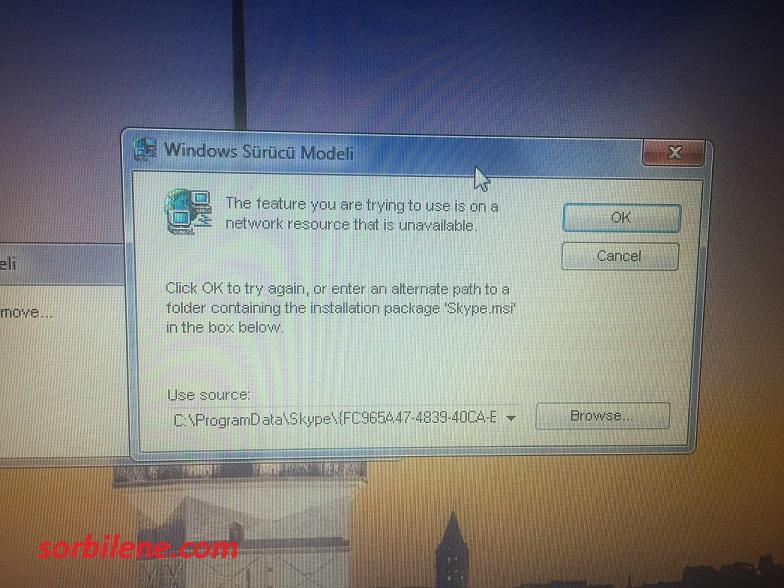 skype-Windows-sürücü-modeli-hatası.jpg