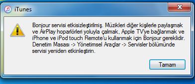 1-iphone-dosyaları-goremiyorum.png