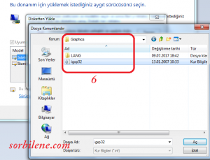 Mobile Intel 915gm Windows 7 Driver Download