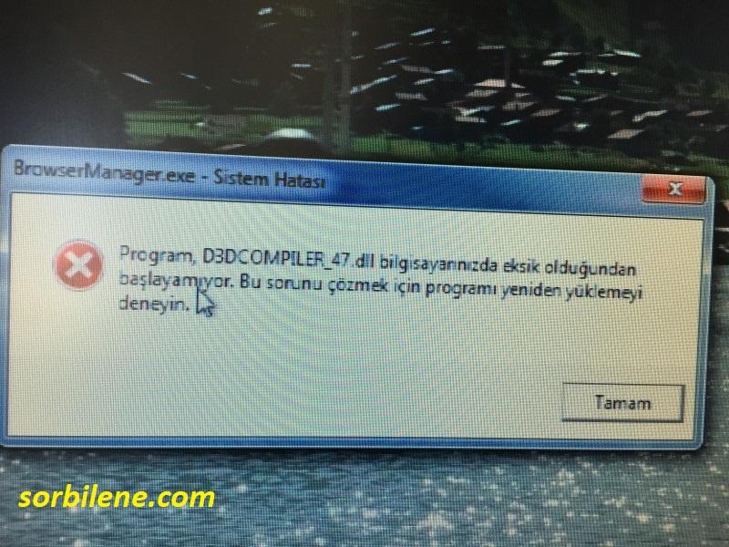 Program-D3DCOMPILER_47.dll-hatasi.jpg