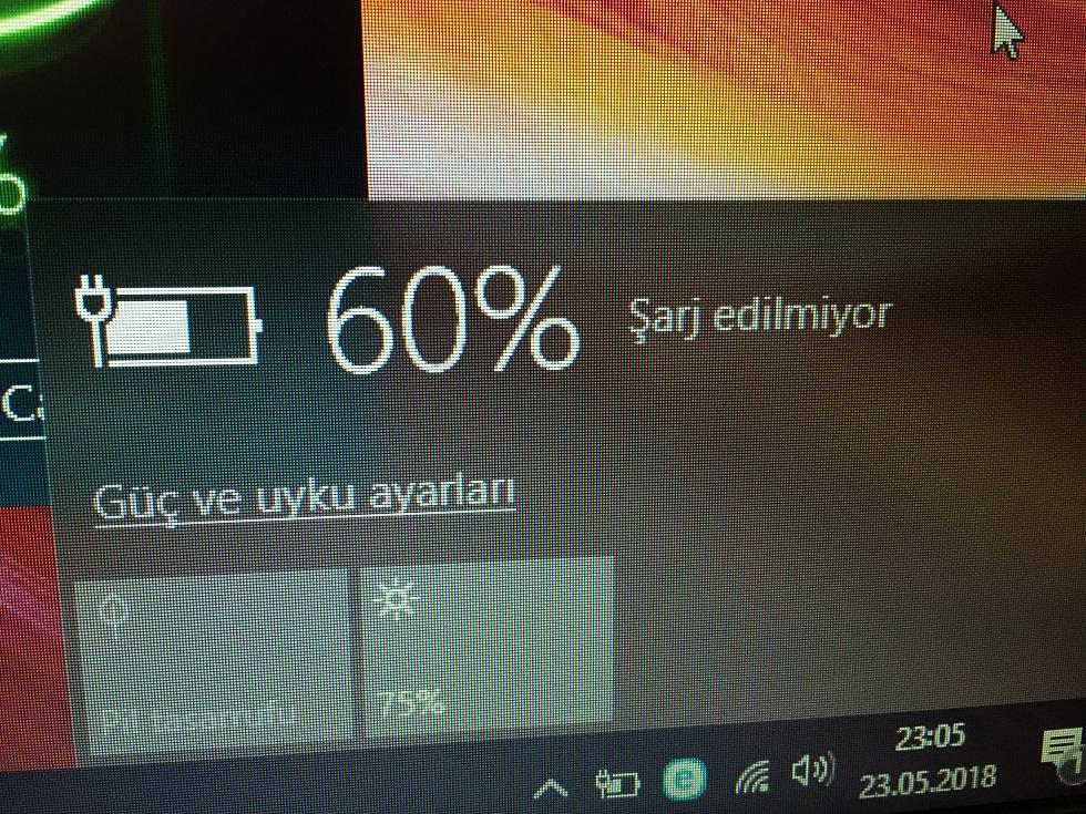1-Asus-Lenovo-Notebook-60-şarzdan-sonra-...lmuyor.jpg