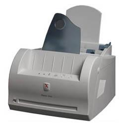 Xerox Phaser 3110