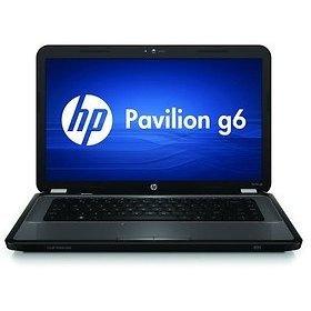 hp-pavilion-g6-1060et
