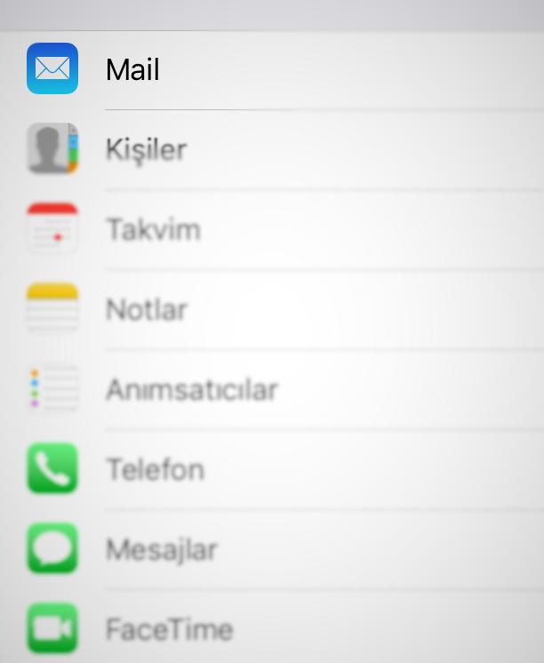 1-iphone-mail-imza-ekleme.png