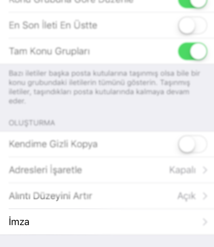 2-iphone-mail-imza-düzenle.png