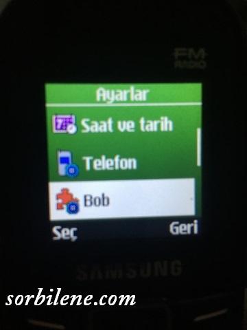 1-samsung-Tuslu-Cep-Telefonu-arama-engelleme.jpg