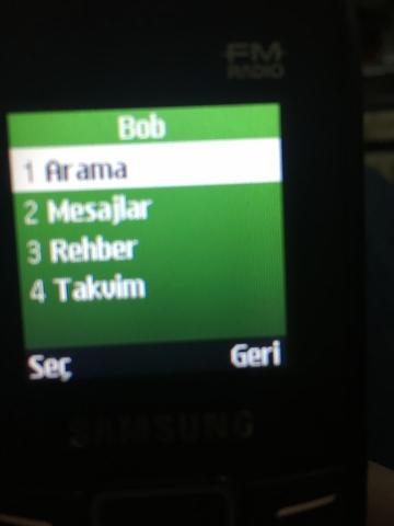2-samsung-Tuslu-Cep-Telefonu-arama-engelleme-nasil.jpg