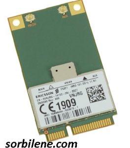 Ericsson Wwan Wireless Module Device 01 Driver Hp
