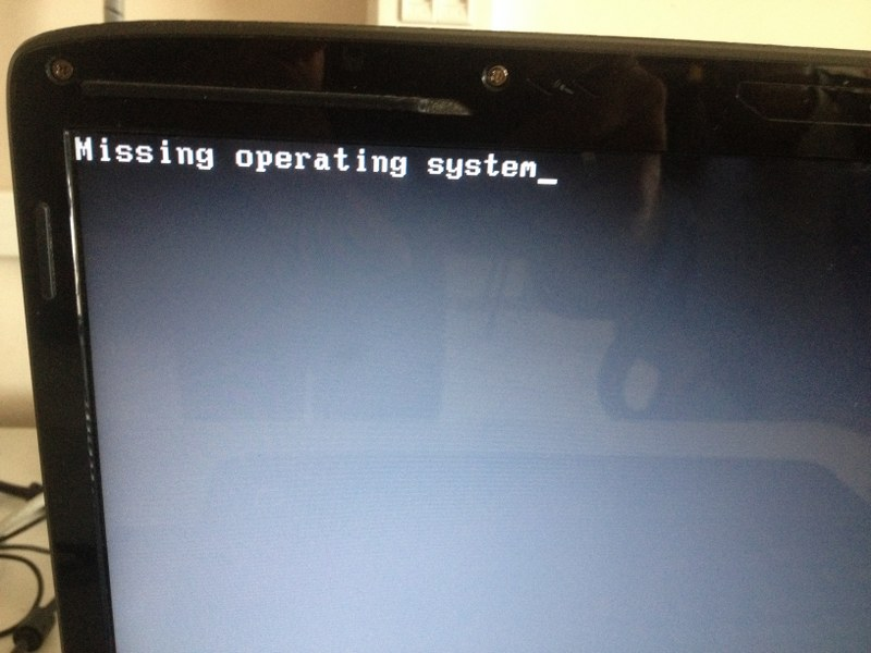 Missing-Operating-System.jpg