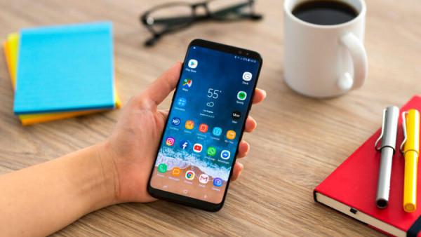 Huawei P9 Lite, P7 Lite, P8 Lite Gmail Senkronizasyon Sorunu Bu Cihaz Sıfırlandı hatasını çözme